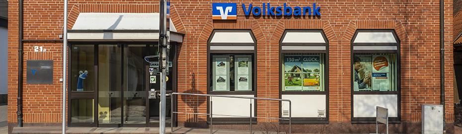 volksbank stormarn bad oldesloe online banking